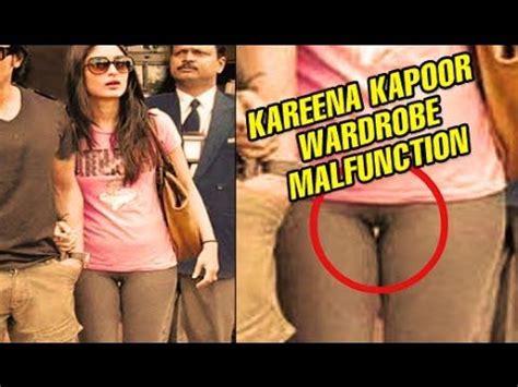 wardrobe malfunction of kareena kapoor 1000 images about popular news on