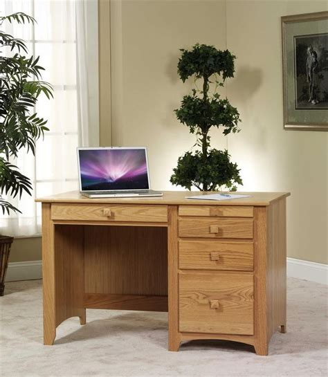 Mission Style Desks For Home Office 25 Best Ideas About Mission Style Bedrooms On Pinterest