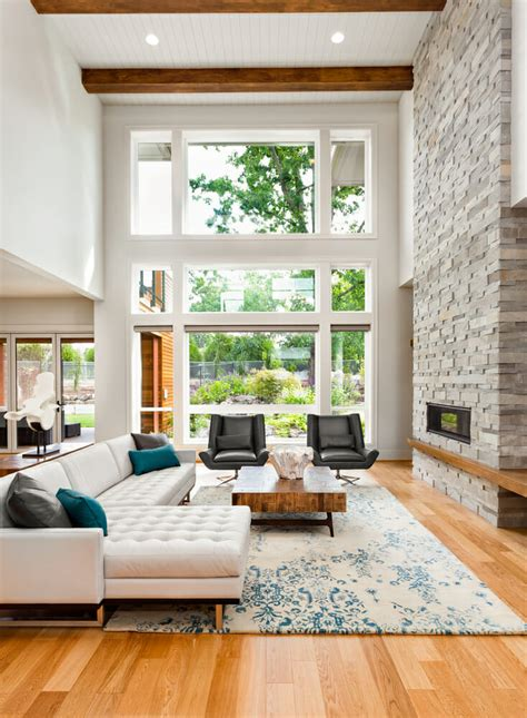 themes of house our favorite floor to ceiling window layouts what they