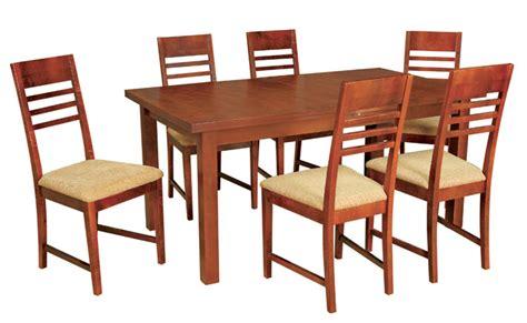 mesas y silla ocho mesas con sillas mesa y silla