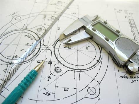 Tool Engineer tooling engineers
