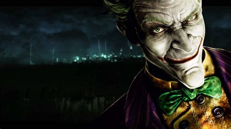 imagenes del guason en 4k download the joker wallpaper 1366x768 wallpoper 280031
