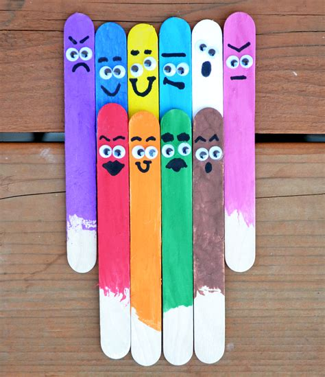 arts and crafts with popsicle sticks for loli popsicle stick crafts on popsicle stick