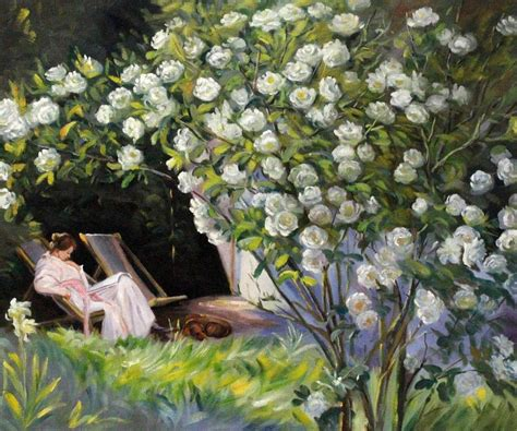 home decor paintings for sale best painting 2018 2018 peder severin kroyer paintings for sale rose garden