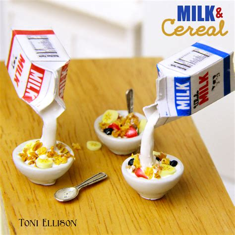 Avocado Chocolate Liquid Vape cereal milk recipe dishmaps