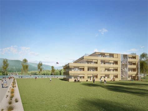 Wohnungen In Graz Mieten Oder Kaufen Provisionsfrei