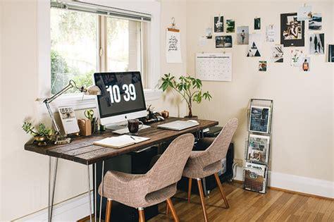 workplace ideas home office limaonagua