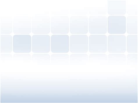 white powerpoint template white grid ppt background 171 ppt backgrounds templates