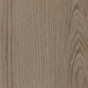 Resilient Vinyl Plank Flooring Trafficmaster Take Home Sle Adeline Oak Resilient Vinyl Plank Flooring 4 In X 4 In