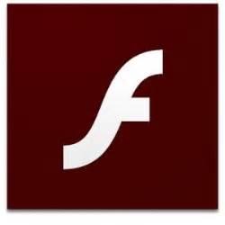 flash player : attention, une faille non patchée est exploitée