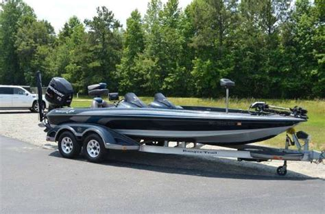 boats for sale in smithfield nc used 2007 ranger z comanche series z21 smithfield nc