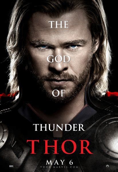 thor movie upcoming the speculative window thor soon to thunder into theaters