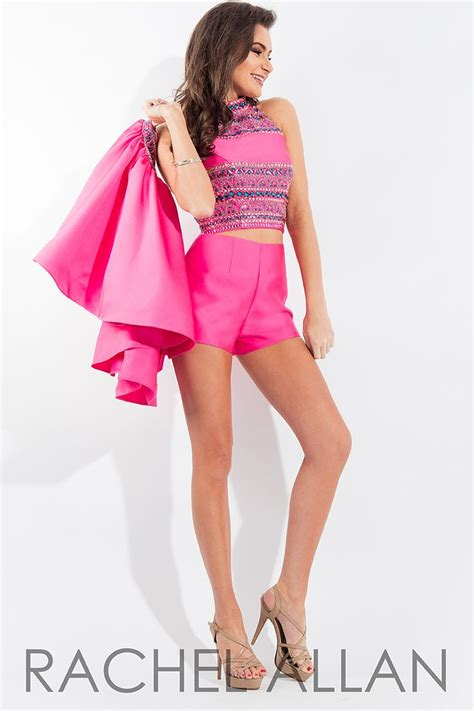 homecoming new year 437 best homecoming formal dresses images on