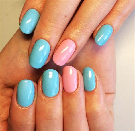 Nail 2017 Trend ultimate guide for top 2017 nail trends color is