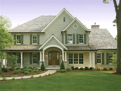 traditional craftsman homes 2 story traditional home plans escortsea