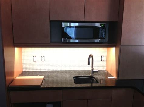 space saver microwaves under cabinet space saver microwave for compact and functional kitchen