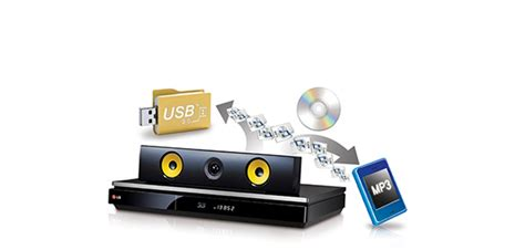 lg home theater system home theaters  sale