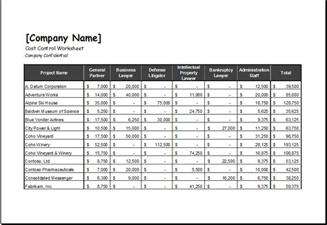 accounting spreadsheet templates excel account spreadsheet