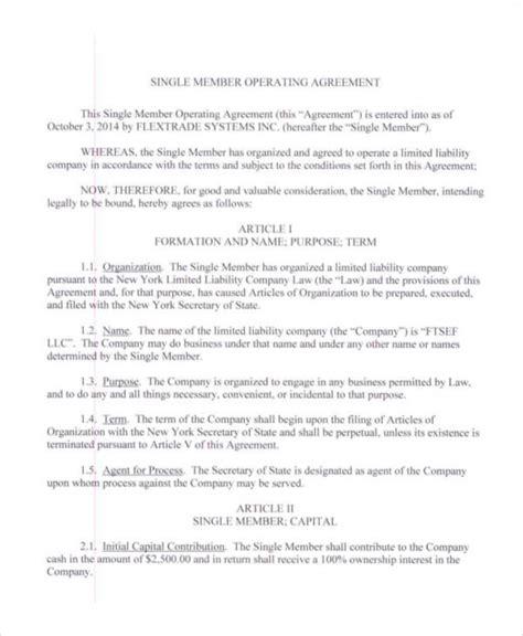 ira llc operating agreement template ira llc operating agreement template 60 images resume
