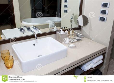 upmarket bathrooms upscale bathroom royalty free stock photography image 17421687