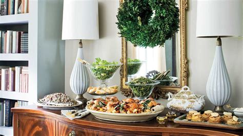 100 fresh christmas decorating ideas southern living decorate with family heirlooms 100 fresh christmas
