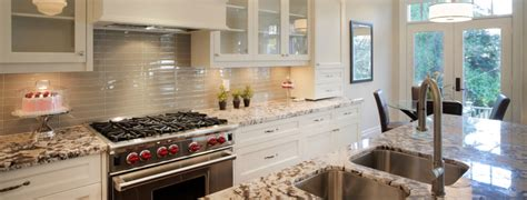 kitchen and bathroom designers fame kitchen and bath design remodeling gaithersburg