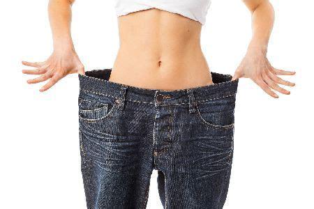 liposuzione interno cosce perdere grasso sul lato delle cosce