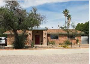 homes for rent tucson house for rent in tucson az 800 3 br 1 bath 4204