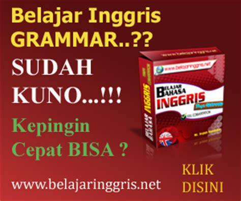 pentingnya motivasi untuk belajar bahasa inggris cepat materi belajar bahasa inggris online gratis review