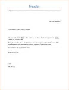 Official Letter Drafting Book Writing Service Cancellation Letter