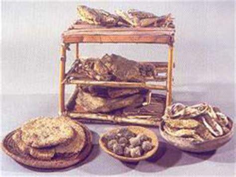 alimentazione degli egizi l alimentazione nell antico egitto