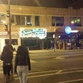 St Zahira Green 80113 green mill 208 photos 696 reviews jazz blues 4802 n broadway st uptown chicago il