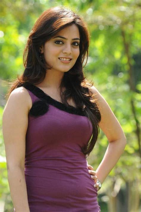 actress kajal agarwal hot tollywood actress nisha agarwal 15 photos hot images