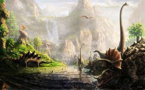 en tierra de dinosaurios 8467583568 la tierra de los dinosaurios fondos de pantalla la tierra de los dinosaurios fotos gratis
