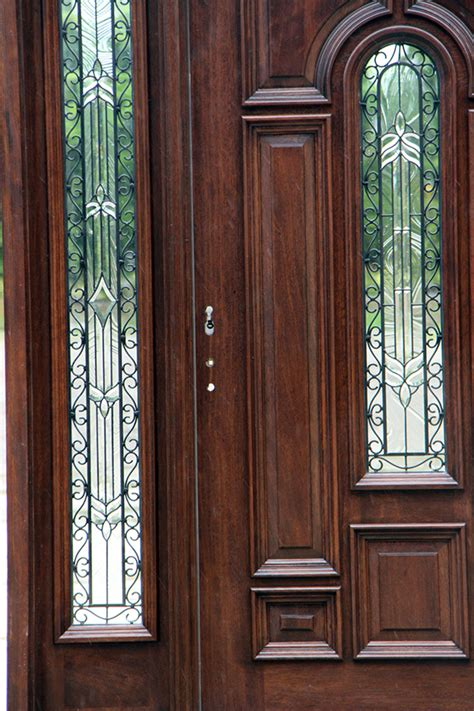 Exterior Doors Clearance 3 Point Lock Doors On Clearance