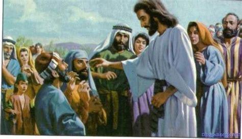 imagenes de jesus sanando un ciego im 225 genes de jes 250 s y dios para gozarse en su presencia