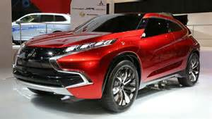 mitsubishi car new model mitsubishi xr phev review and price 2015 new cars models