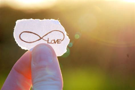 infinity love backgrounds infinity sign www pixshark com