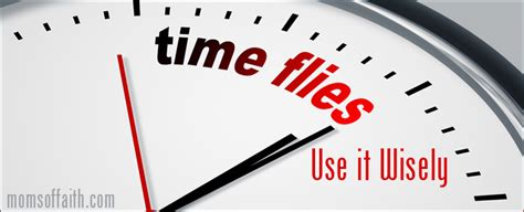 Beat Spend Wisely by Time Flies Use It Wisely