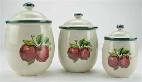 apple canisters for the kitchen apple canisters for the kitchen 28 images apple canisters for the kitchen 28 images apple