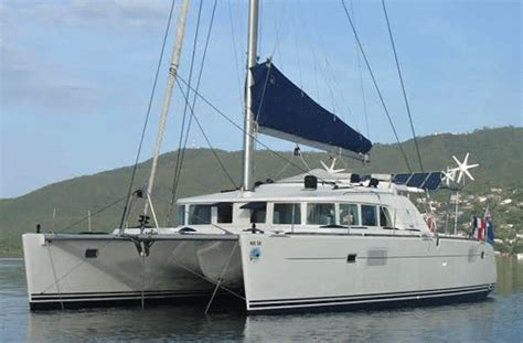 lagoon catamaran hull popular multihull sailing boats for cruising