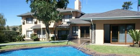 Sosobala Mansion Entendeni B B Updated 2016 Reviews Nquthu South Africa