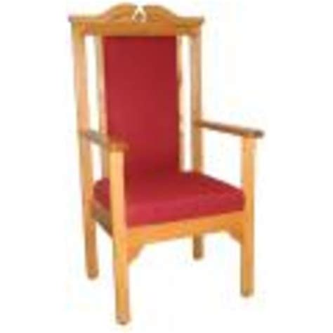 church chair industries design journal adex awards pulpit chair i 162 226 ž 162 by