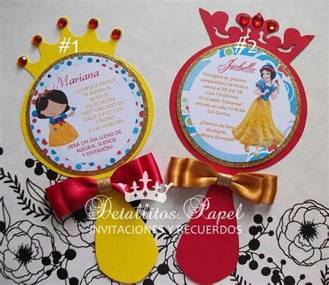 princess mirror belle and snow 1509840869 snow white invitation mirror invitation snow by detallitospapel