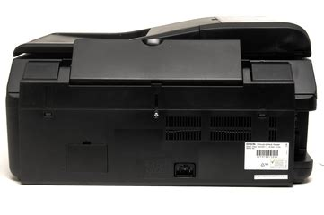 resetter epson office tx300f epson stylus office tx300f photos printers scanners