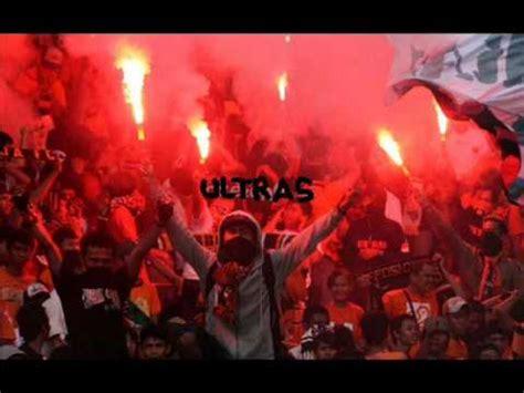 Ultras Persija ultras persija