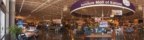 furniture mall of kansas home 187 martin design