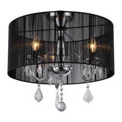 chandelier warehouse warehouse of rl4804 fab robin chandelier