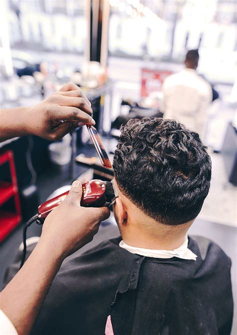 apprentice haircuts london rxb london keeping men handsome since we opened
