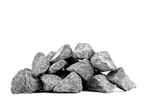 rocks in sauna replacement rocks 25 lbs heaters4saunas
